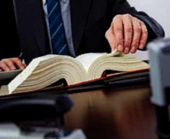 Юридические консультации адвоката в Самаре